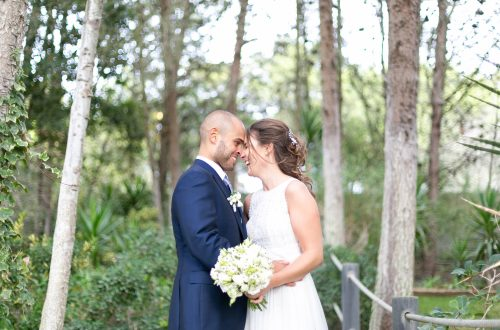 Wedding Photographer Graciela Lindner